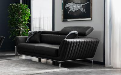 Delon Sofa Set